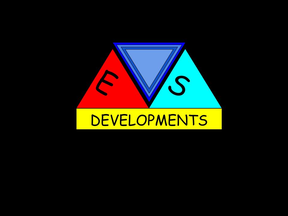 ES Development company Logo small